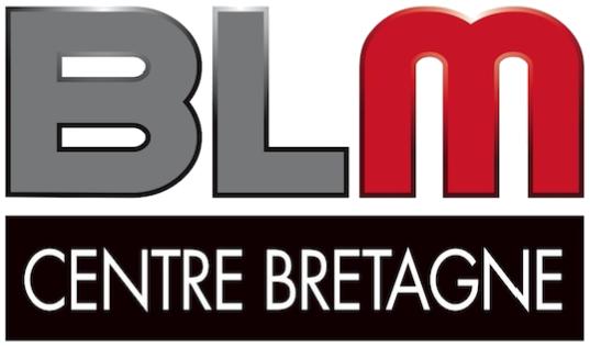BLM Centre Bretagne